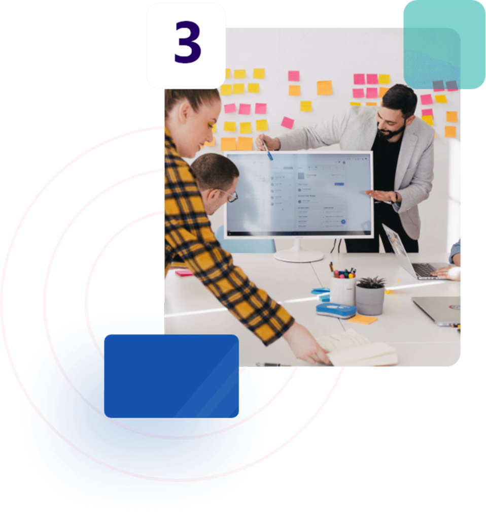 help desk software for business
