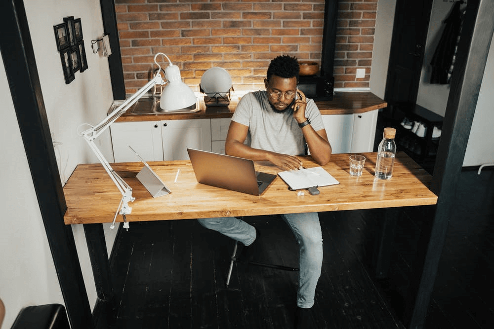Remote Work Management for Employees in 2021