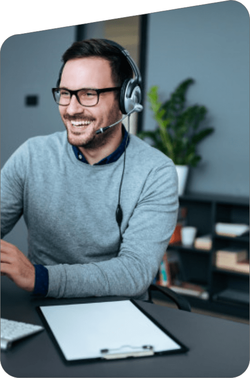 24/7 Product Support