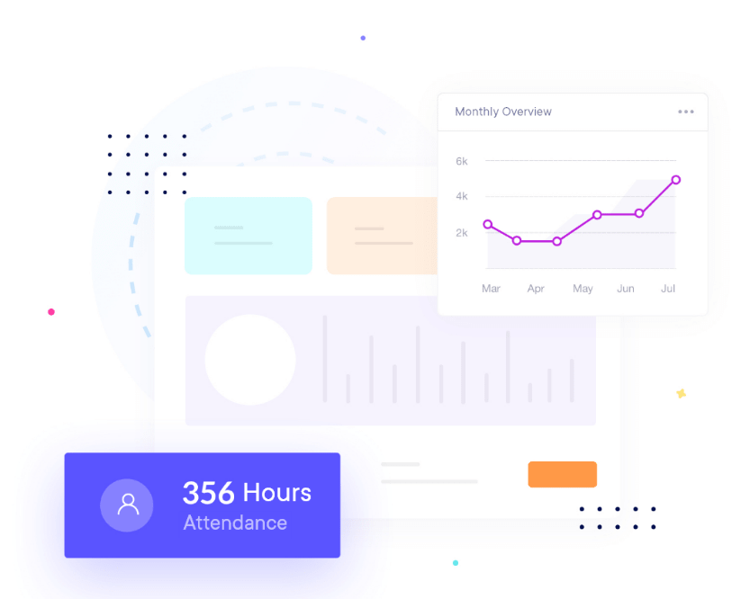 Time and Attendance Sync