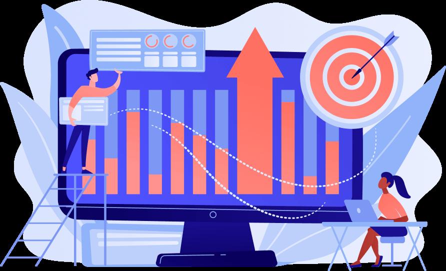 HR Analytics Software